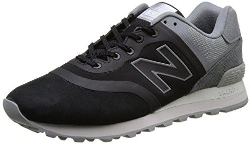 new-balance-574-scarpe-da-ginnastica-basse-uomo-nero-black-405-eu