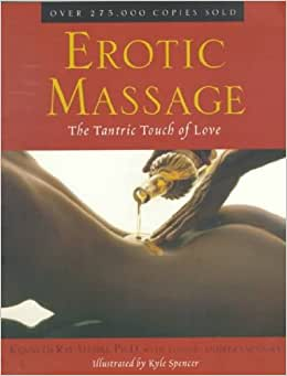 tantra massage date apps