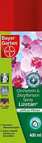 bayer-garten-84500607-orchideen-und-zierpflanzen-spray-lizetanr-400-ml