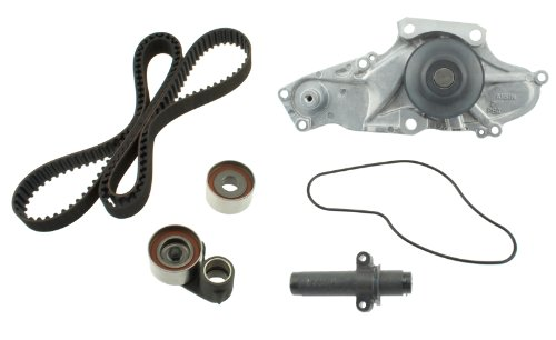 aisin-tkh-001-engine-timing-belt-kit-with-water-pump