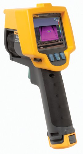 Fluke Ti-32 Thermal Imager