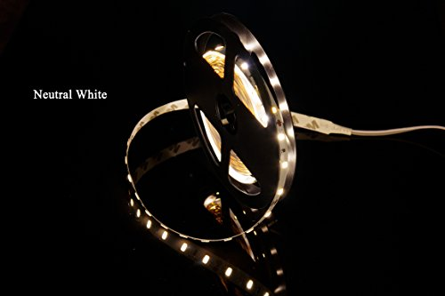 marswell-high-quality-led-strip-lights-neutral-white-4000k-4500k-high-cri-80-smd5630-non-waterproof