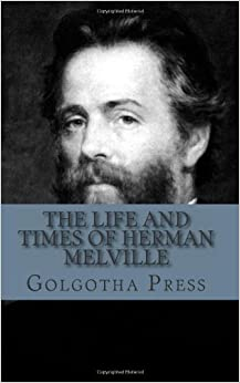 life and career of herman melville By june 1853, herman melville had taken 'isle of the cross' to his new york  publisher  and seasoned hitmakers can produce a surprising dud mid-career   mixed reviews only to fall into obscurity by the end of melville's life.