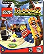 Lego Island 2: The Brickster&quot;s Revenge by Lego Media