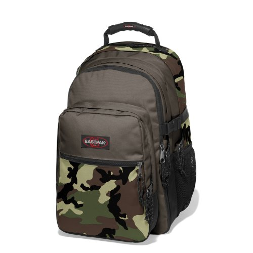 Eastpak Daypacks Tutor, camo back