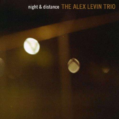 Night & Distance