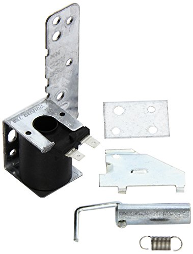 General Electric WD21X10060 Drain Solenoid Kit Dishwasher (Washer Drain Kit compare prices)