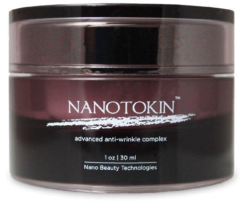 Grandmas Rash Remedy Anti-itch Treats Eczema - Soothe Dry Skin Natural : 1 Piece