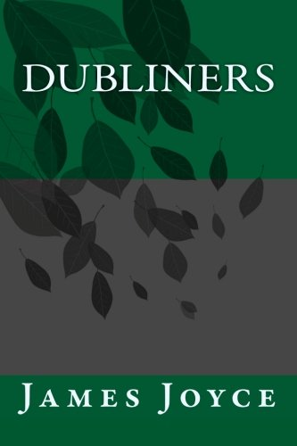 dubliners theme essay While he hints that female figures have been the source of help throughout his life he also asserts that he detects intellectual women (mullin, 205) joyce's opposing viewpoint might be the reasoning behind such tragic roles of females in dubliners this underlying negative theme is carried over to other stories in the book,.