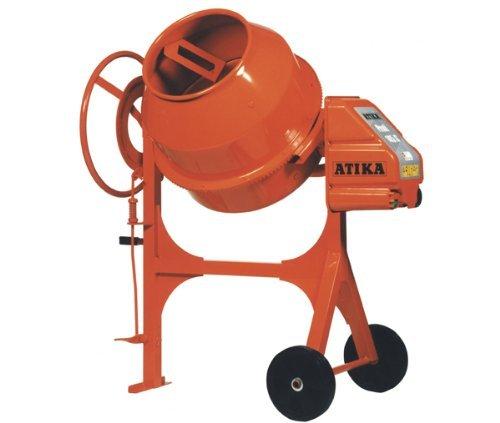 Atika-Betonmischer-Profi-145-S-mit-Fubremse-230V-NEU2-WAHL