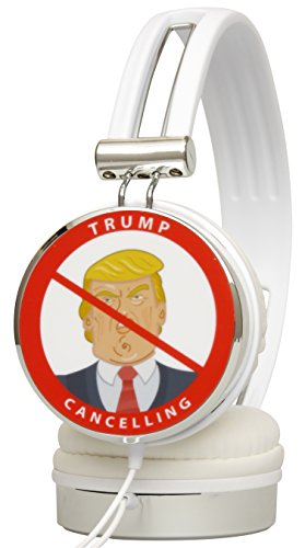Donald-Trump-Cancelling-Headphones