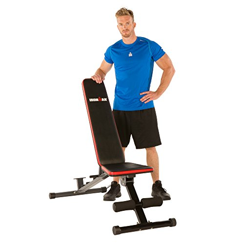 ironman-h-class-800xt-12-position-weight-bench-and-800lb-super-duty-weight-capacity