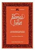 The Tragedy of Romeo and Juliet (1885564112) by Shakespeare, William