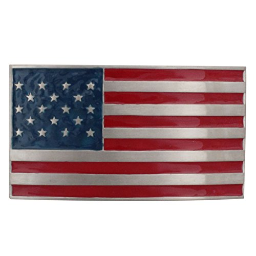 FL104 USA Men