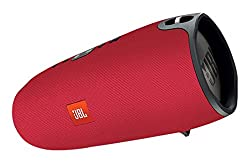 JBL Xtreme - Red