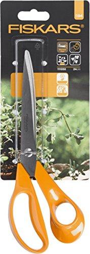 fiskars-classic-111050-universal-garden-scissors-24-cm