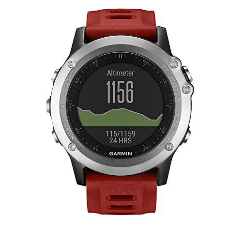garmin-fenix-3-reloj-multideporte-con-gps-disenado-para-resistir-color-rojo