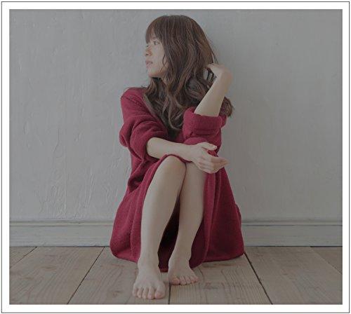 【Amazon.co.jp限定】「one way」【期間限定盤】(CD+カレンダー) (限定特典CD付)