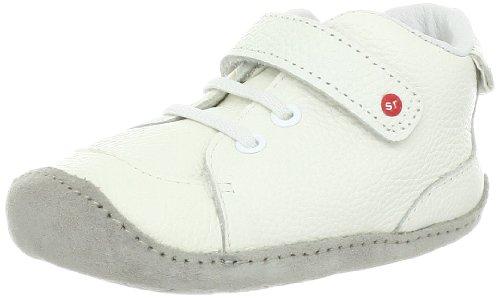 Stride Rite Crawl Cool Kacey Crib Shoe Infant Toddler