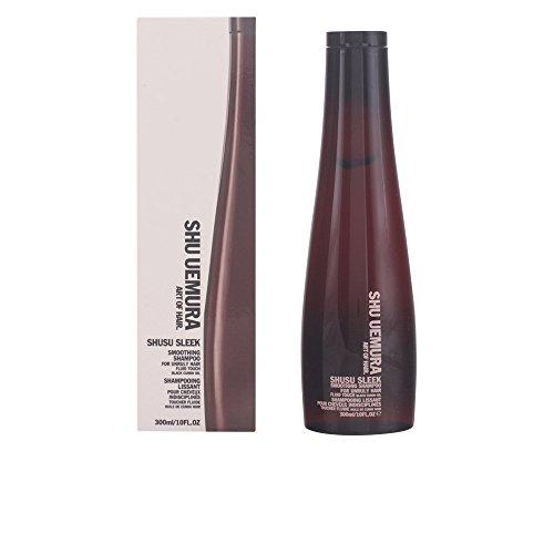 Shu Uemura 60409 Shampoo