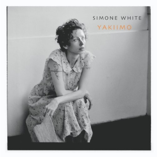 Simone White-Yakiimo-CD-FLAC-2009-CUSTODES Download