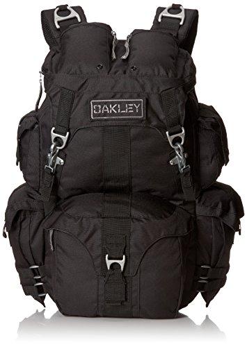 Oakley AP Pack 3.0 l Black