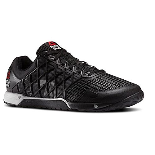 Reebok Crossfit Nano 4.0 Mens Training Shoe 10.5