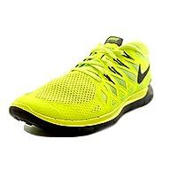 Nike Free 5.0 Men's Running Shoes Sne…