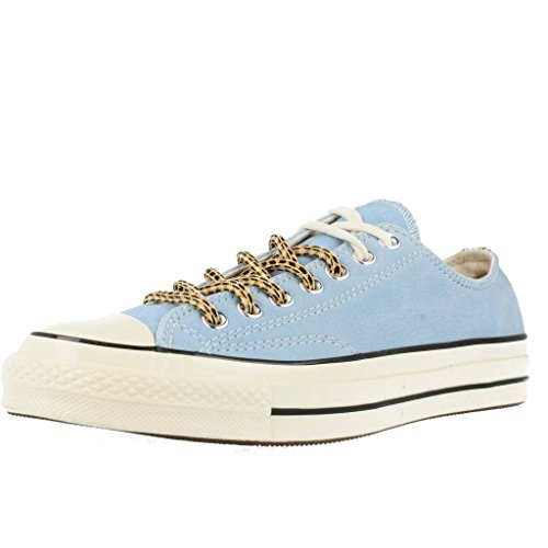 sport-scarpe-per-le-donne-color-blu-marca-converse-modelo-sport-scarpe-per-le-donne-converse-chuck-t