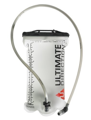 ultimate-direction-70-oz-reservior-by-ultimate-direction