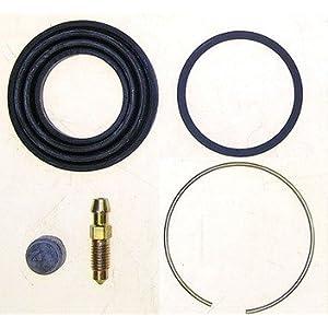 Nk 8845024 Repair Kit, Brake Calliper