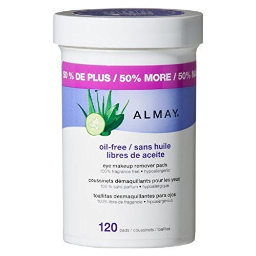 almay-oil-free-eye-makeup-remover-pads-120-count