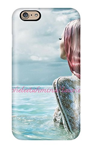 Bugs Bunny Galaxy Case's Shop 3008610K10929258 Lexi Boling Case Compatible With Iphone 6/ Hot Protection (Lexi Bunny)