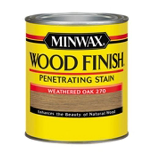 minwax-22760-wood-stain-weathered-oak-1-2-pint