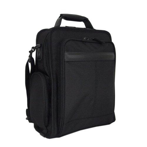(ジャーメインギア) GERMANE GEAR ビジネスバッグ 軽量2WAYビジネスバッグ/ショルダーバッグ/斜め掛けバッグ 33539