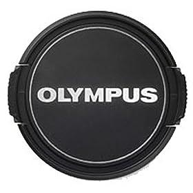 OLYMPUS�����Y�L���b�vLC-37