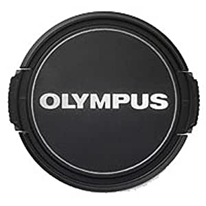 OLYMPUSレンズキャップLC-37
