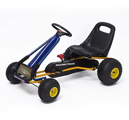 go-kart-con-pedales-y-ruedas-coches-ninos-a-pedales-aprovado-por-norma-en-71-asiento-ajustable-y-fre
