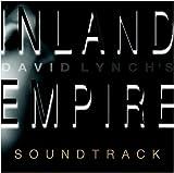 David Lynch¥'s Inland Empire [Original Motion Picture Soundtrack]