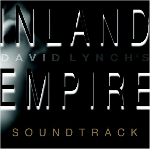 LITTLE EVA - Inland Empire (Original Soundtrack) - Zortam Music