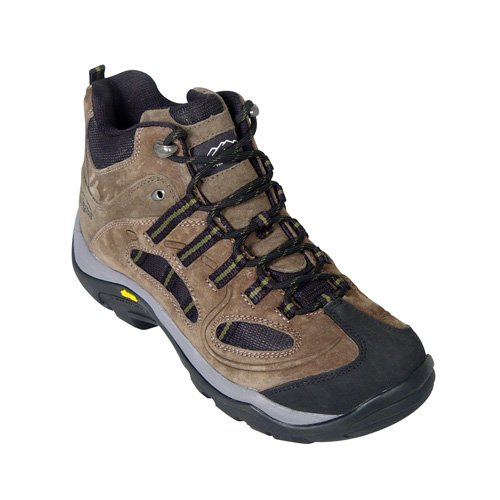 Remington RF-09 Mid Hiking Shoe