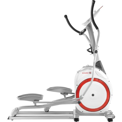 Why Should You Buy Schwinn 420 Elliptical Trainer (2012 Model)