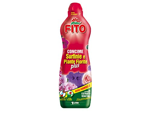 guaber-ga0566400-surfinie-fertilizantes-y-plantas-con-flores-plus-1000-ml