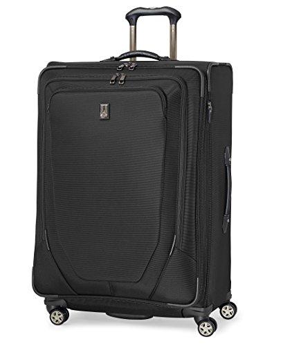 travelpro-besatzung-10-koffer-74-zoll-110-liter-schwarz-407146901l