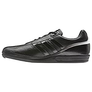 Adidas Men Porsche Design SP1