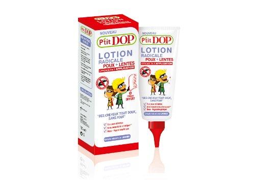 ptit-dop-anti-pidocchi-lotion-100ml