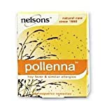 Nelsons Pollena Tablets