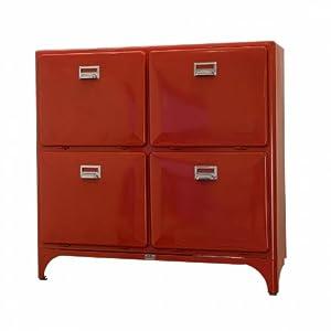 liste de remerciements de victoria h rouge armoire posters top moumoute. Black Bedroom Furniture Sets. Home Design Ideas