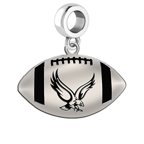 college pandora charms Wholesale college bracelets, wholesale college charms, wholesale college earrings, wholesale college key chains, wholesale college necklaces, wholesale college.