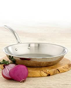Dr. Weil 10 Inch Fry Pan